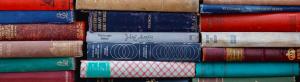 Moje Książki - księgarnia Internetowa